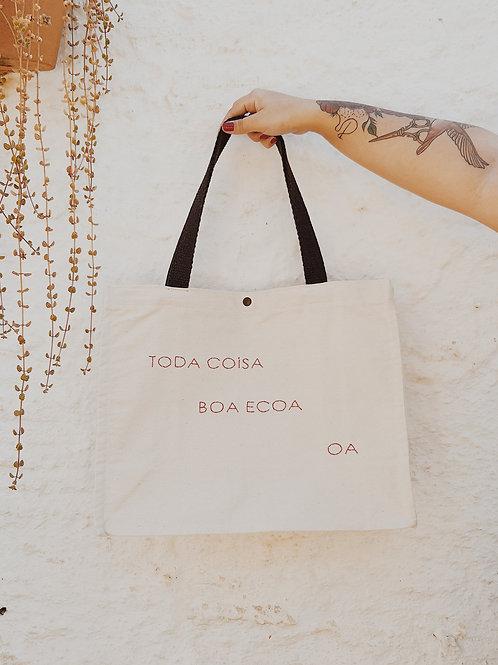 JC23_tote_bordada_toda_coisa_boa_01