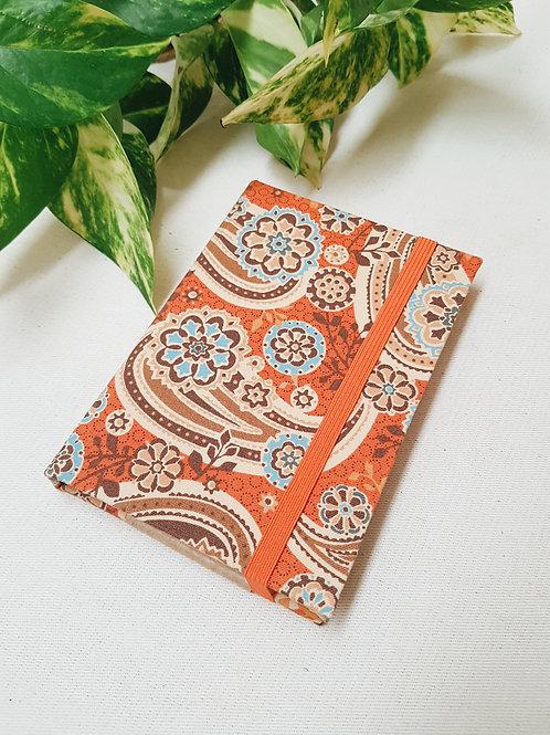 Mini_Sketchbook_Cachemere_Ceramica_3