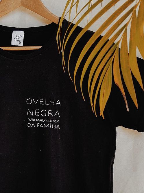 JC08_tshirt_bordada_ovelha_negra_01