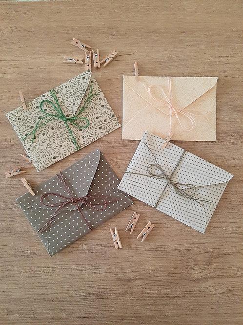 Envelope_pequeno_2