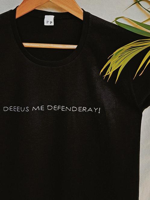 JC38_tshirt_bordada_juliette_deeeus_me_defenderay_02
