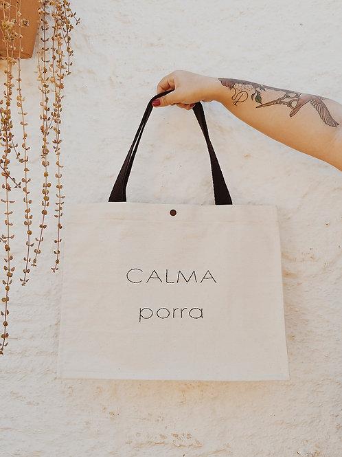 JC21_tote_bordada_calma_porra_01