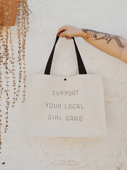 JC18_tote_bordada_support_your_local_girl_gang_01