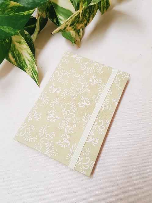 Mini_Sketchbook_arabescos_verde_1