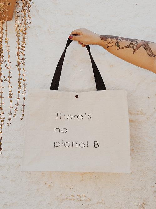 JC25_tote_bordada_theres_no_planet_b_01