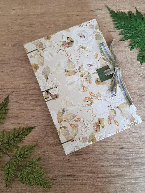 caderno_gratidao_peonias_brancas_5