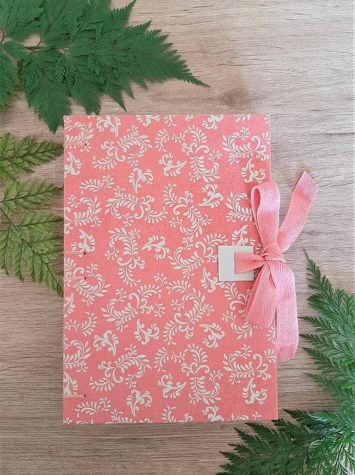 caderno_gratidao_arabescos_terracota_7