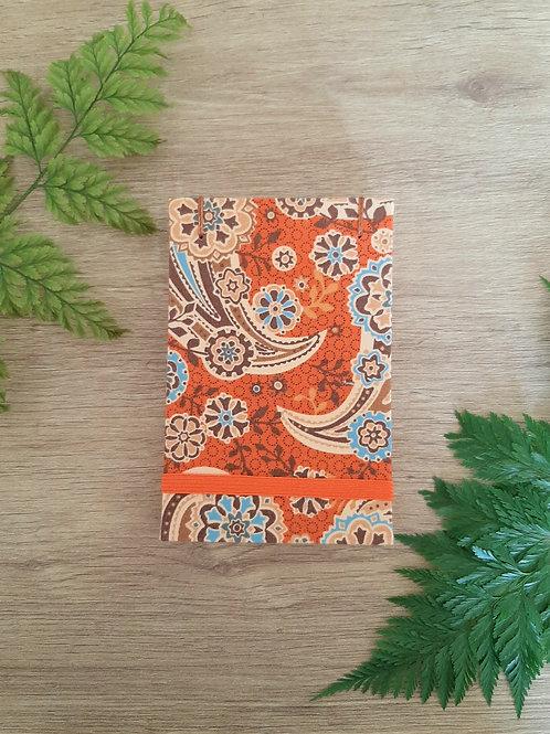 Sketchbook_reversivel_pequeno_cashemere_ceramica_1
