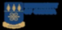 uni-ghana-logo.png
