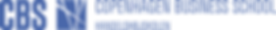 cbs_logo_horizontal_2lines_blue_rgb.png