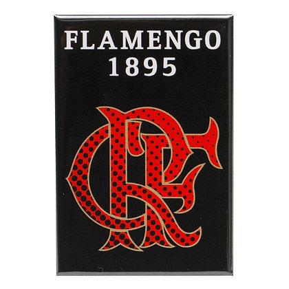 IMÃ FLAMENGO 1895