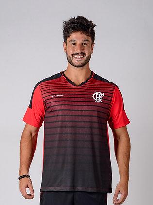 Camisa Braziline Strike