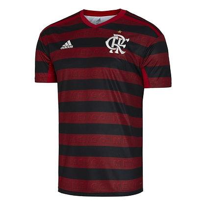 Camisa Oficial I 2019/2020