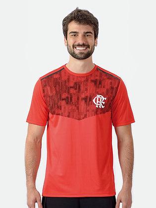 Camisa Grind