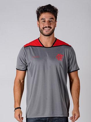 Camisa Braziline Up