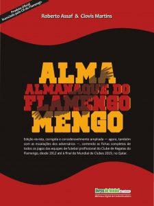 Almanaque do Flamengo