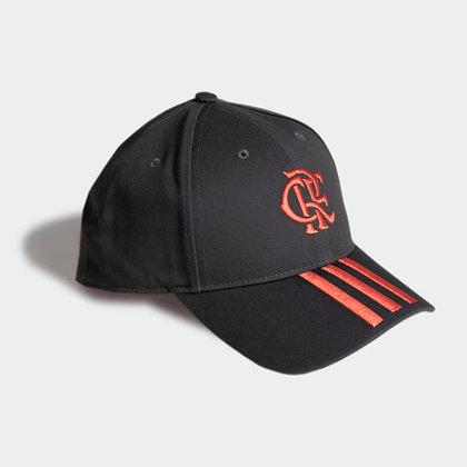 Boné adidas Flamengo
