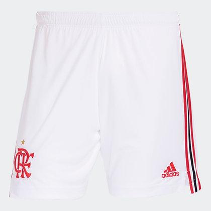 Short Oficial 1 Flamengo 2021/2022