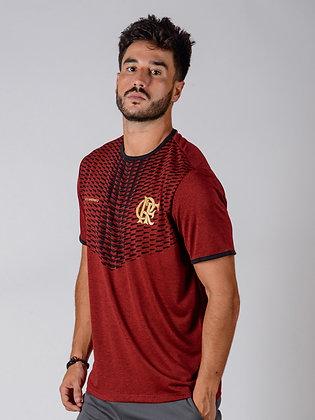 Camisa Braziline Blitz