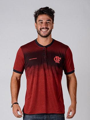 Camisa Braziline Gang
