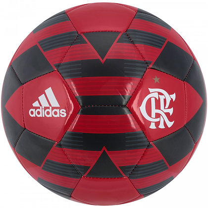 Bola Flamengo adidas