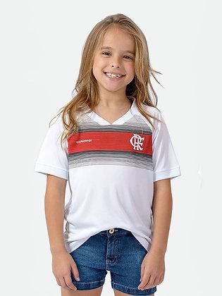 Camisa Legend Infantil
