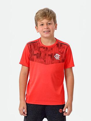 Camisa Grind Infantil