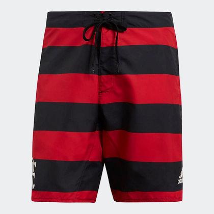 Bermuda CR Flamengo