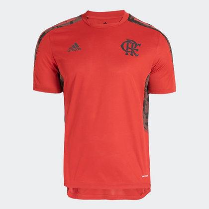 Camisa Treino Flamengo