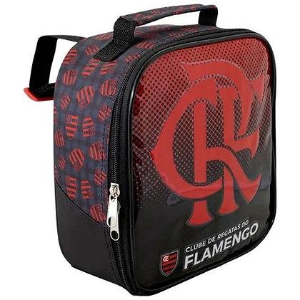 Lancheira Flamengo 9684