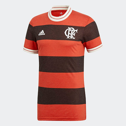 CAMISA RETRÔ ICON