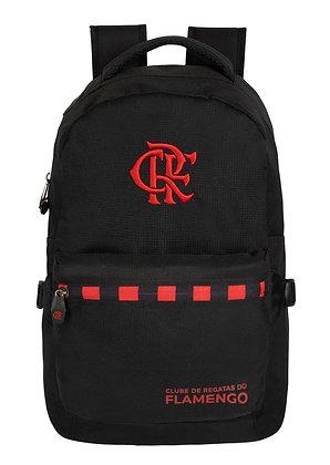 Mochila Xeryus Flamengo 9905