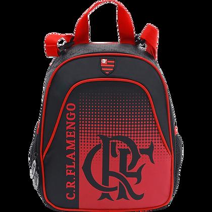 Lancheira Flamengo 8054