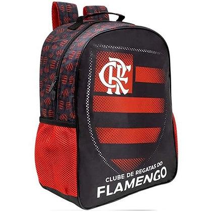 Mochila Infantil Flamengo 9682