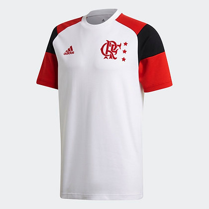 Camisa ICON Flamengo