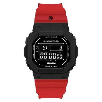 Relógio Digital Technos Flamengo