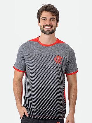 Camisa Cooper