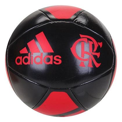 Bola adidas Flamengo