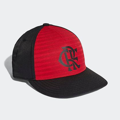 Boné adidas Flamengo CW5544