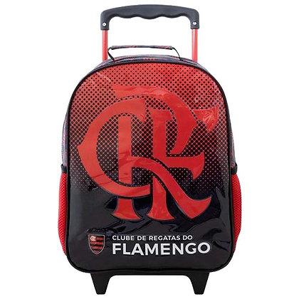 Mochila de Carrinho Infantil Flamengo 9680