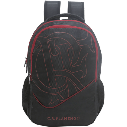 Mochila Flamengo 8286