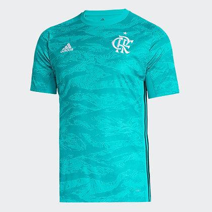 Camisa Goleiro 2019