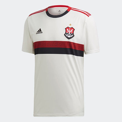 Camisa Oficial II 2019