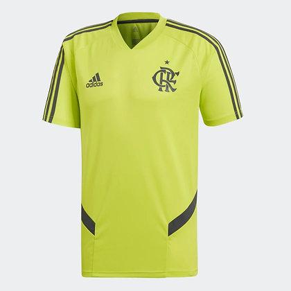 Camisa Treino 2019