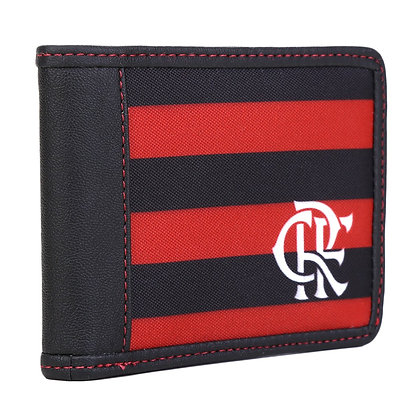 Carteira Flamengo