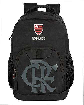 Mochila Xeryus Flamengo 9906