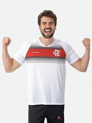 Camisa Legend