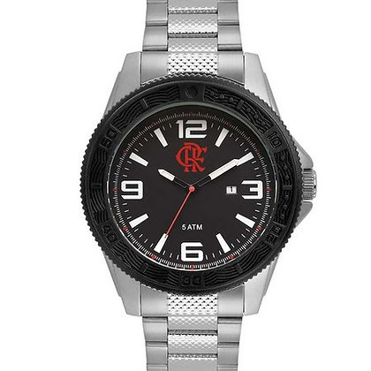 Relógio Technos Flamengo