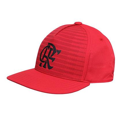 Boné adidas Flamengo CY5543