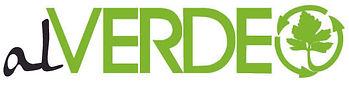ALverde-logo.jpg